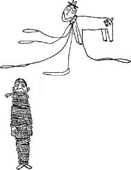 Oslobodi se ropstva : KAKO NAPRAVITI DOMAĆI DETERDZENT ZA PRANJERUBLJA