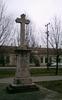 1365372-Krst-Melenci
