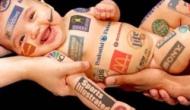 TAJNI JEZIK SIMBOLA: Šta se krije u logotipima bogatihkorporacija