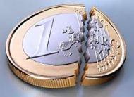 Ako SAD i Nemačka na papiru poseduju zlato, a ne i fizički, onda se ne treba čuditi što je Zapad doslovno predkolapsom!!!