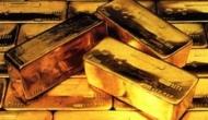 Saga o zlatu dobila nastavak: Gde je austrijskozlato?