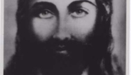 Da li je RELIGIJA Novog Doba satanizam urukavicama