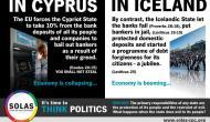 Novac kao dug ili zasto Kipar ne treba da vrati dugoveEvropi