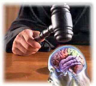 Justicia+Psiquiatria.