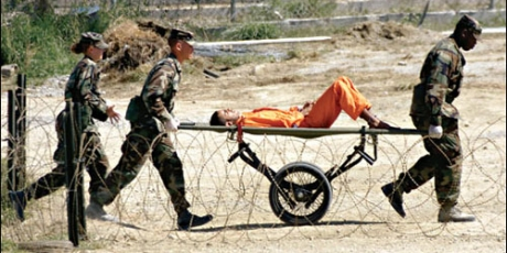 5141_Guantanamo wheelbarrow_1_460x230