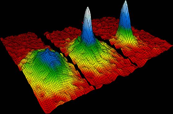 800px-Bose_Einstein_condensate