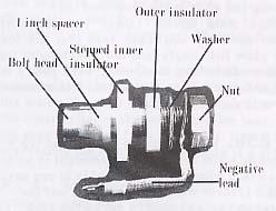 jc-5-cil-djelovi