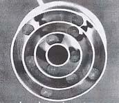joecell-rasporedgranicnika