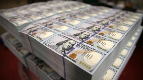 100-dollar-bills-misprinted.si