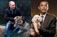 OZBILJNA ANALIZA kakve nema u medijima: Zapad se u Ukrajini bori protiv Rusije, a Rusija za zaštitu svojih strateškihinteresa