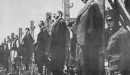 Индипендент: Рат до уништења – Срби морају даумру!