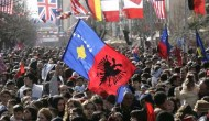 Проф.др Зоран Чворовић: Држава у дечачким рукама или шта нам је показала уставносудска расправа о Бриселскомспоразуму