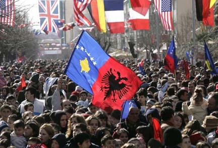 kosovo1an_432