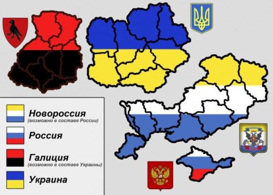 novorossia-map
