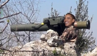 Obama To Annex Ukraine For E.U. IMFControl.