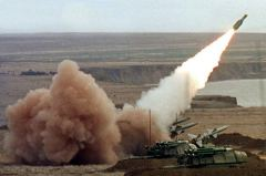 buk_antiaircraft_missile_launch