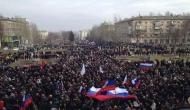 Александар Павић: У Европу стижерат…