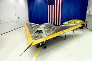 drone-rq-170ucasc