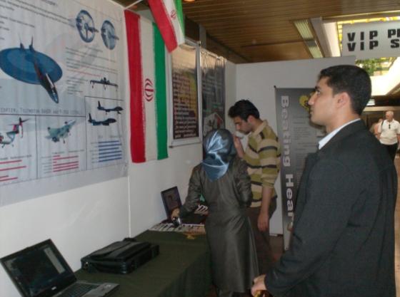 iranski-vazduhoplovni-program-2008-oktobarteslafest-2121