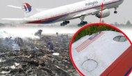 НЕМАЧКИ ВОЈНИ ЕКСПЕРТИ: Пилотска кабина малезијског Боингаизрешетана