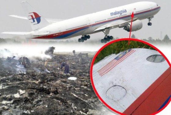 malezija-boing-777-rusenje-olupina-ukrajina-foto-ap-foto-tviter