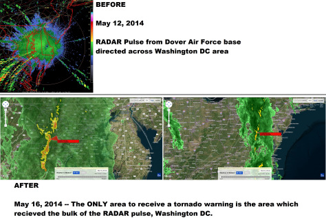 pulse-haarp-ring-confirmation-may-16-2014