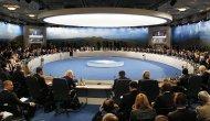 Србија на (НАТО) самиту са повишенимпритиском