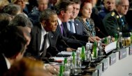 О самиту у Велсу – Ствар је кристално јасна. НАТО се спрема зарат…