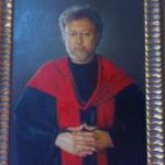 Dr-Velimir-Abramovic-portret-u-ulju-150x150