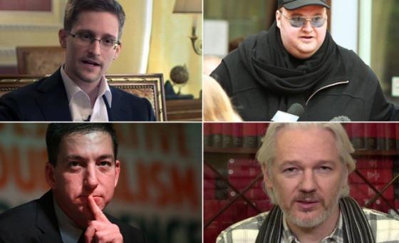 julian-assange-edward-snowden-glenn-greenwald-i-kim-dotcom-u-zajednickoj-akciji-protiv-masovne-spijunaze_8433_4490