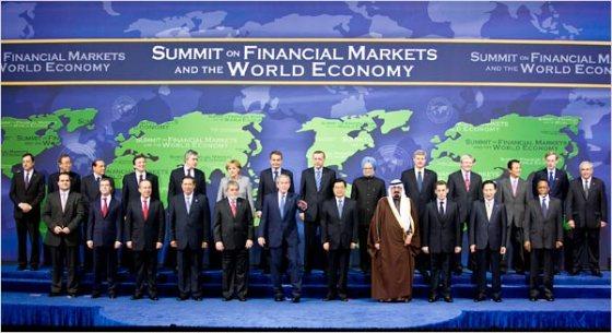Svetska-vlada-najuticajniji-ljudi-sveta
