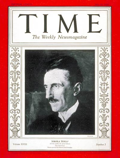 Tesla-na-naslovnoj-strani-Time-magazina