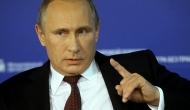 """""""Валдај"""" је потврда: Путин донео историјску одлуку – Русија више нећеодступати"""