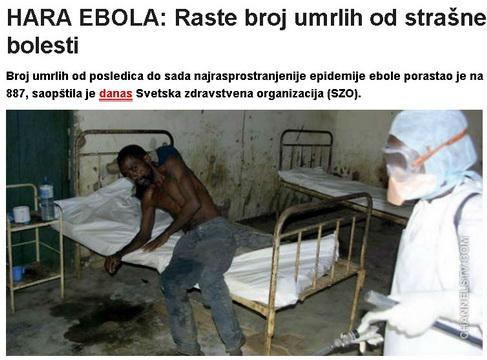 ebola-afrika