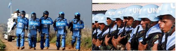 ebola-un-mirovnjaci