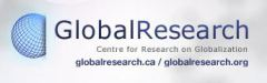 global_research_header_1