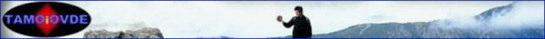 tamoiovde-logo1
