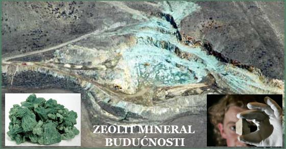zeolit_mineral_kao_lek