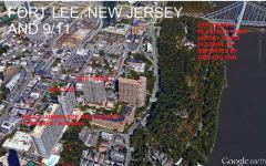 fort_lee_nj_vt_article