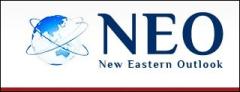 new_eastern_outlook_header_11