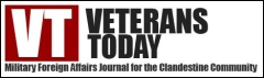 veterans_today_banner_NEW_28