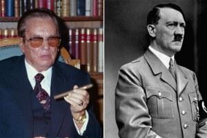 Josip-Broz-Tito-Adolf-Hitler-650x433