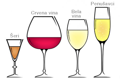 01-Case-za-vino