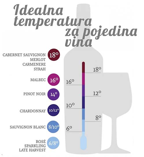 02-infographic-temperatura-vina