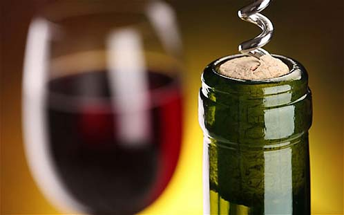 03-kako-servirati-vino-08