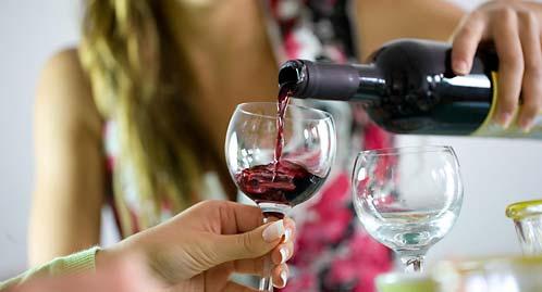 05-kako-servirati-vino-04