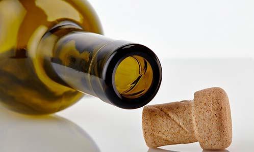 06-kako-servirati-vino-09
