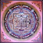 598px-kalachakrasera-150x150